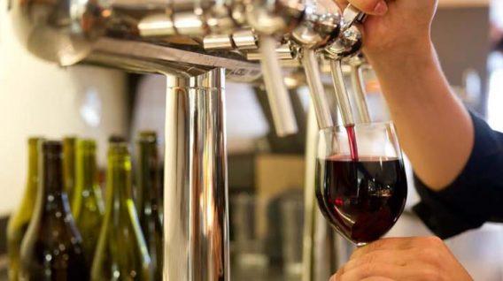wine-on-tap