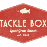 tackle-box