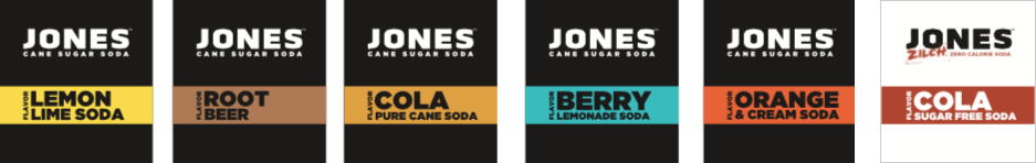 Jones-soda-allflavors-edited-3
