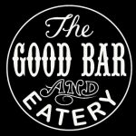 good-bar-and-eatery
