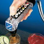 soda_bar gun