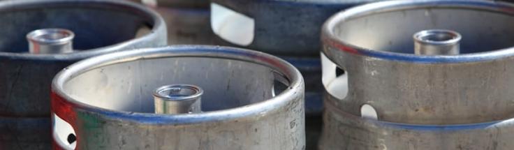 Basics of Draft Beer – Better Beverages